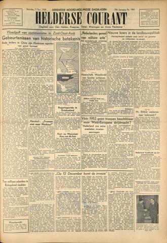 Heldersche Courant 1948-11-13
