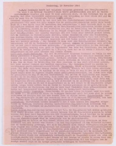 De Vrije Alkmaarder 1944-11-16