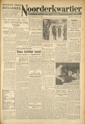 Heldersche Courant 1942-03-31