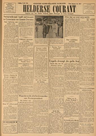 Heldersche Courant 1948-07-02
