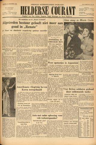 Heldersche Courant 1955-08-19