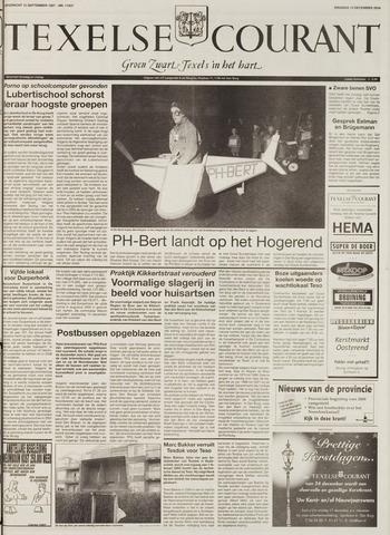 Texelsche Courant 2004-12-14