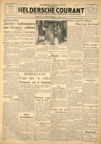 Heldersche Courant 1947-07-15