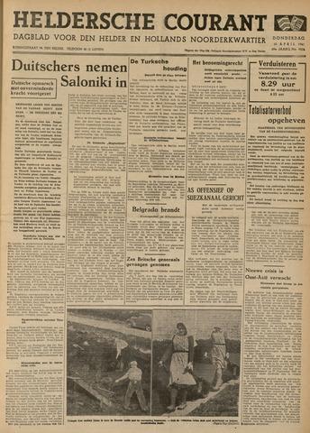Heldersche Courant 1941-04-10