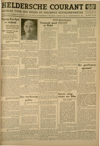 Heldersche Courant 1936-12-28