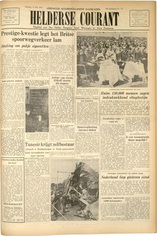Heldersche Courant 1955-05-31