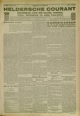 Heldersche Courant 1930-10-02