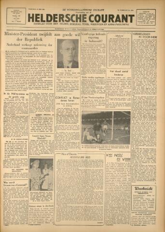 Heldersche Courant 1947-05-26