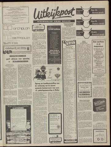 Uitkijkpost : nieuwsblad voor Heiloo e.o. 1978-01-18