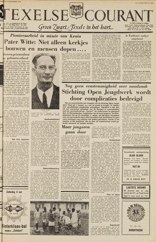 Texelsche Courant 1970-12-04