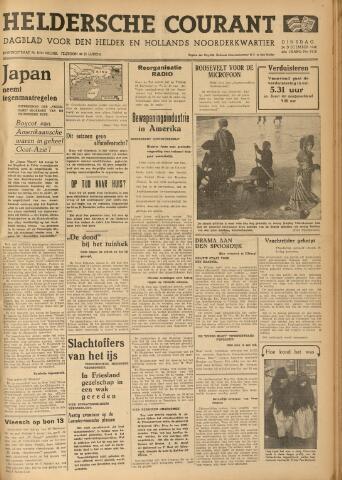 Heldersche Courant 1940-12-24