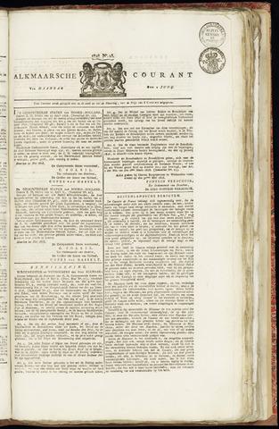 Alkmaarsche Courant 1828-06-02