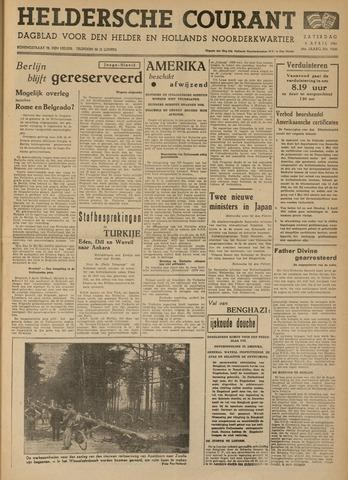 Heldersche Courant 1941-04-05