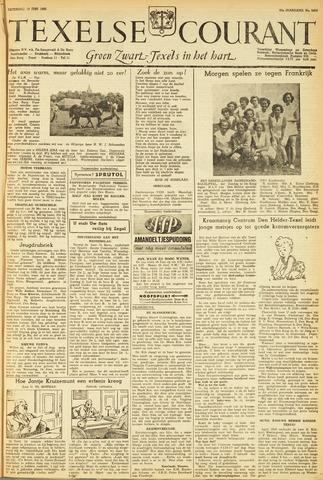 Texelsche Courant 1950-06-10