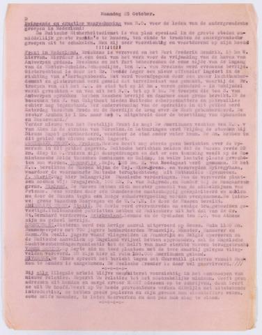 De Vrije Alkmaarder 1944-10-23