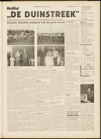 De Duinstreek 1966-06-30