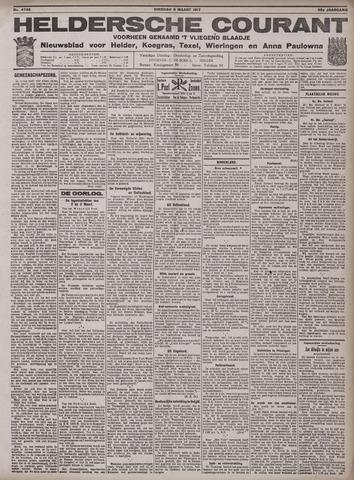Heldersche Courant 1917-03-06