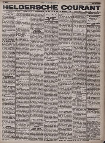 Heldersche Courant 1918-12-28