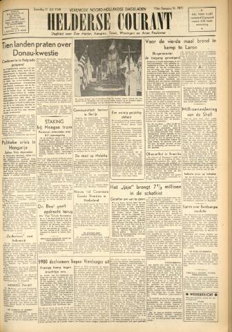 Heldersche Courant 1948-07-31