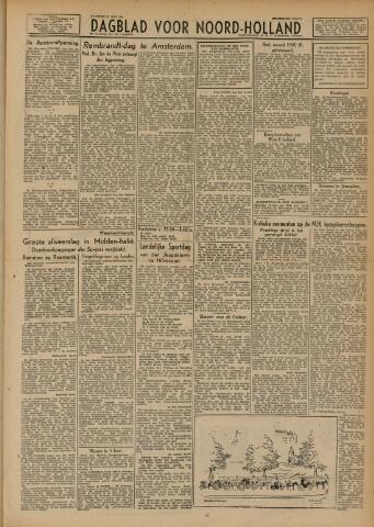 Heldersche Courant 1944-07-17