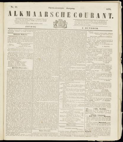 Alkmaarsche Courant 1872-10-06
