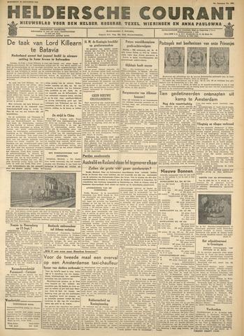 Heldersche Courant 1946-08-28