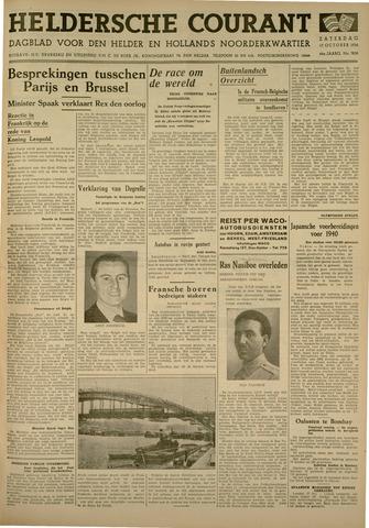 Heldersche Courant 1936-10-17