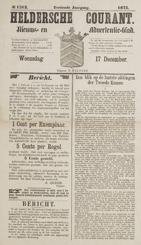 Heldersche Courant 1873-12-17
