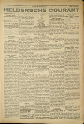 Heldersche Courant 1925-01-06