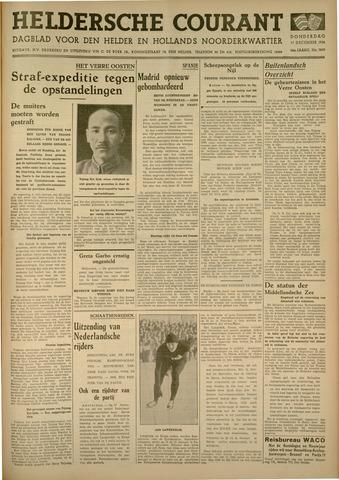 Heldersche Courant 1936-12-17