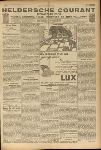 Heldersche Courant 1923-05-31