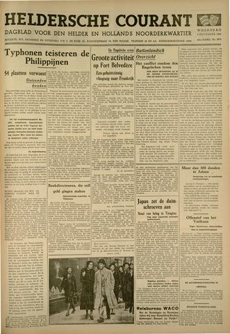 Heldersche Courant 1936-12-09