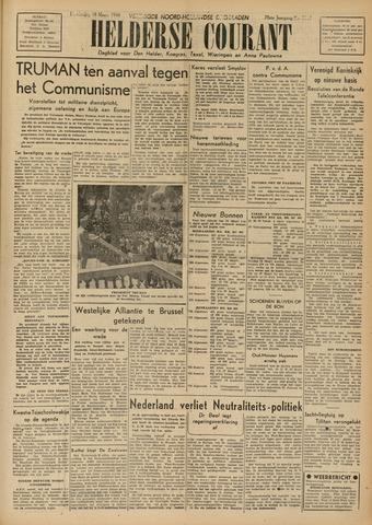 Heldersche Courant 1948-03-18
