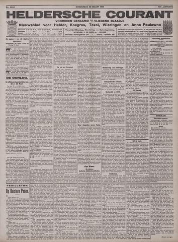 Heldersche Courant 1915-03-25
