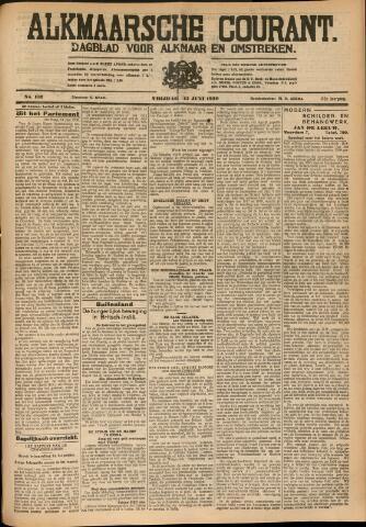 Alkmaarsche Courant 1930-06-13