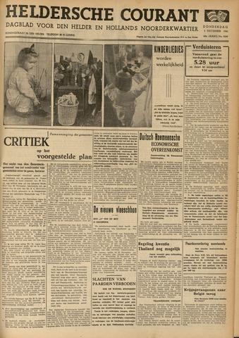 Heldersche Courant 1940-12-05