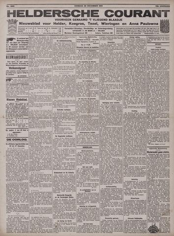 Heldersche Courant 1915-12-28