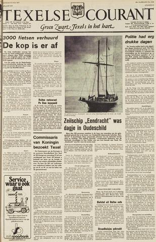 Texelsche Courant 1977-07-26