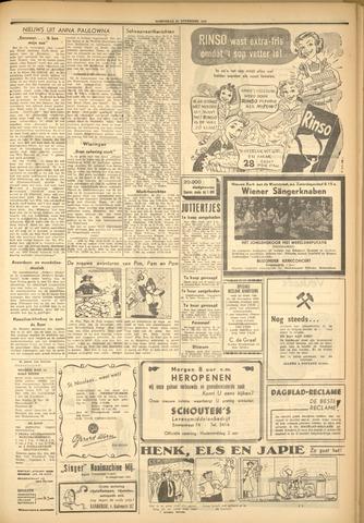 Heldersche Courant 1949-11-24