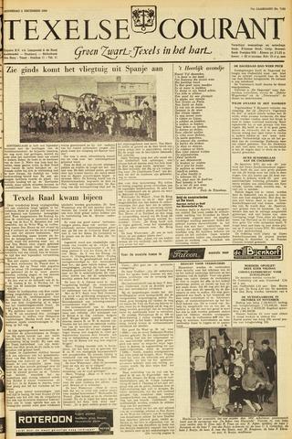 Texelsche Courant 1956-12-05