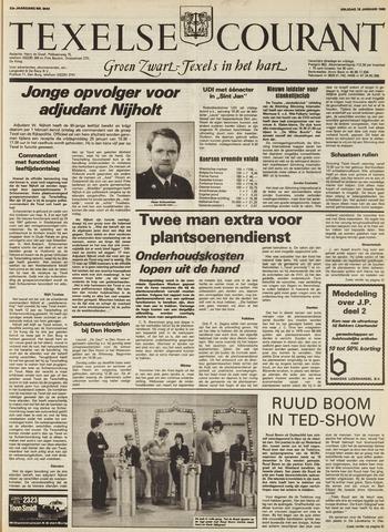 Texelsche Courant 1980-01-18