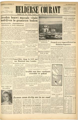 Heldersche Courant 1955-12-29