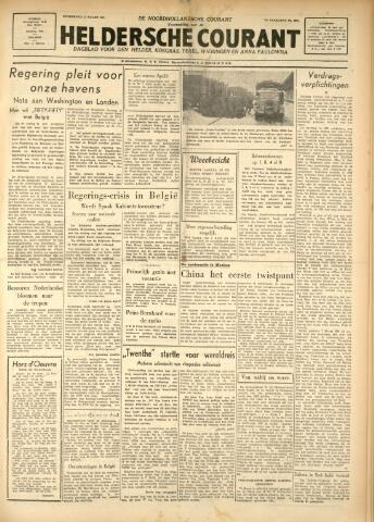 Heldersche Courant 1947-03-13
