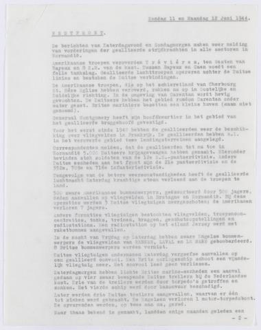 De Vrije Alkmaarder 1944-06-11