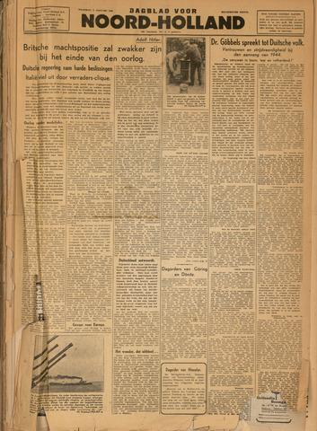Heldersche Courant 1944-01-03