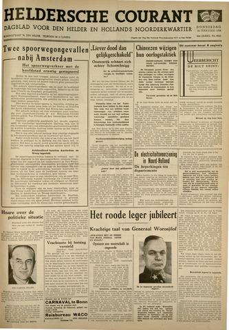 Heldersche Courant 1938-02-24
