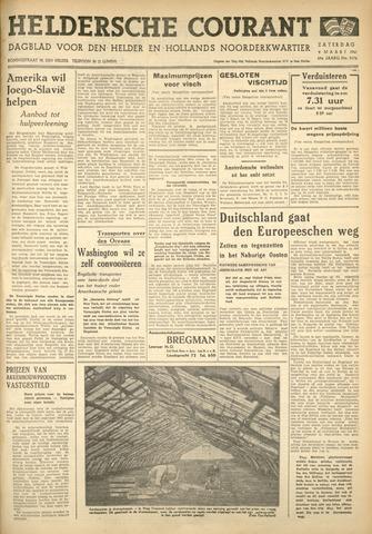Heldersche Courant 1941-03-08