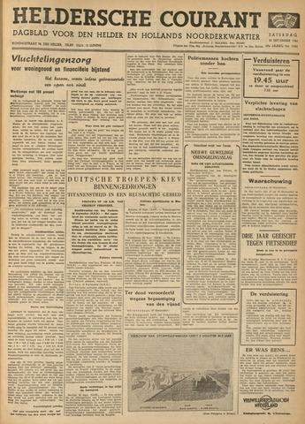 Heldersche Courant 1941-09-20