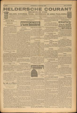 Heldersche Courant 1926-12-09