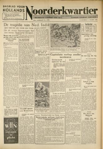 Heldersche Courant 1942-03-11